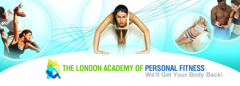 London Academy of Personal Trainers